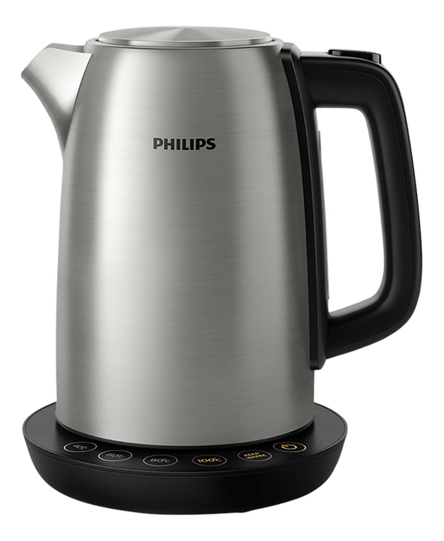 Philips Bouilloire Avance Collection HD9359/90