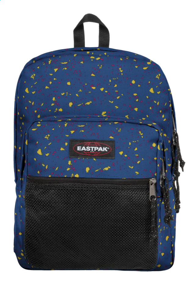 Afbeelding van Eastpak rugzak Pinnacle Speckles Oct from ColliShop