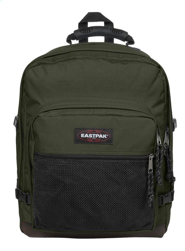 Image pour Eastpak sac à dos Ultimate Army Socks à partir de ColliShop