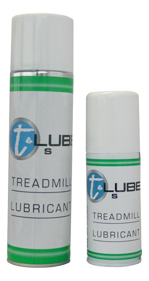 Afbeelding van Tunturi smeermiddel voor loopband t-Lube 50 ml from ColliShop