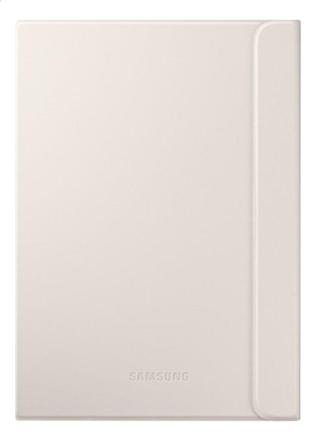 Afbeelding van Samsung book cover Galaxy Tab S2 9,7