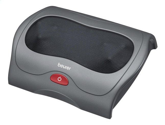 Image pour Beurer Appareil de massage pour les pieds FM39 à partir de ColliShop