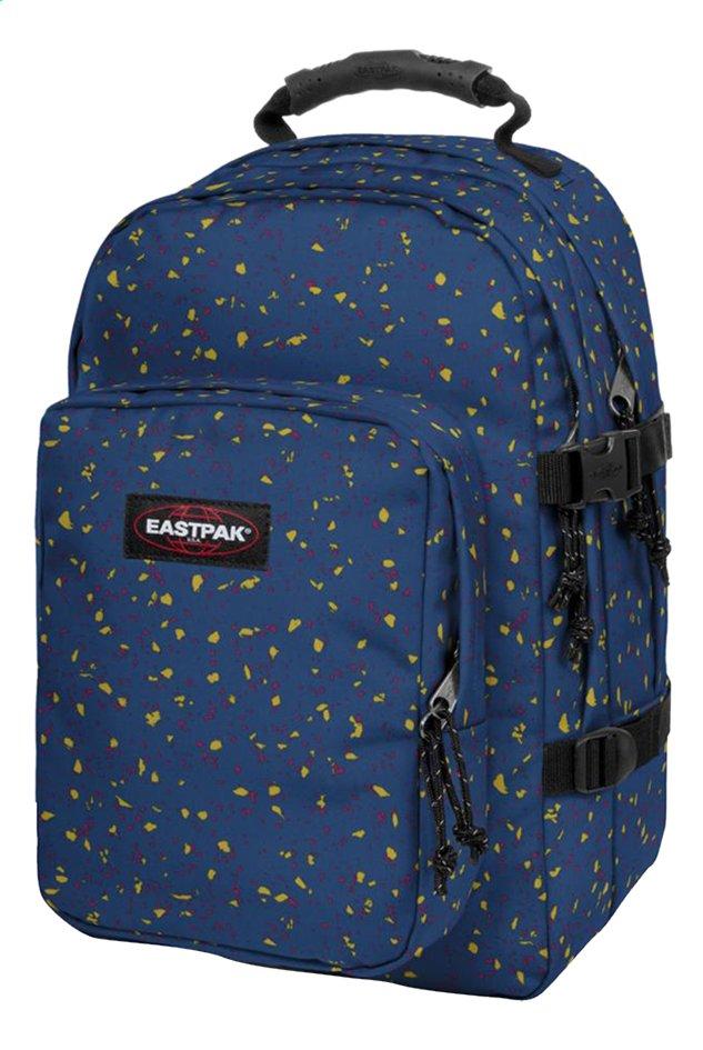Image pour Eastpak sac à dos Provider Speckles Oct à partir de ColliShop