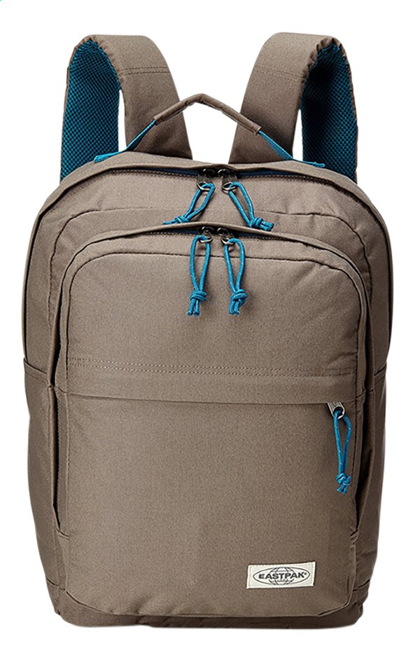 Afbeelding van Eastpak rugzak Chizzo L Re-fill Beige from ColliShop