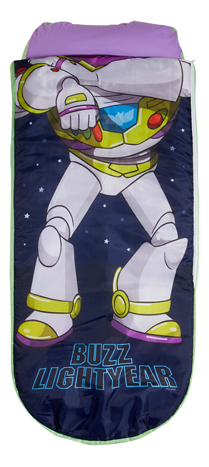 ReadyBed Junior Toy Story 4 Buzz l'Éclair