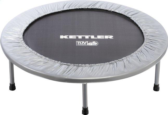 Afbeelding van Kettler sporttrampoline from ColliShop