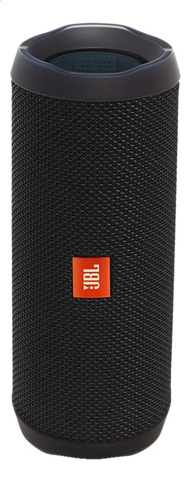 Afbeelding van JBL bluetooth luidspreker Flip 4 zwart from ColliShop