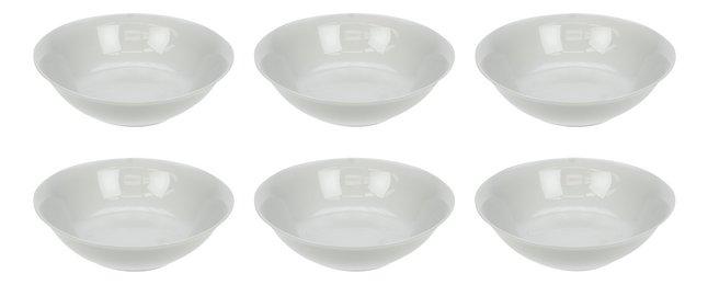 Image pour Cosy & Trendy 6 assiettes creuses Classic Ø 23 cm à partir de ColliShop