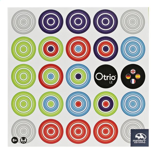Afbeelding van Otrio from ColliShop