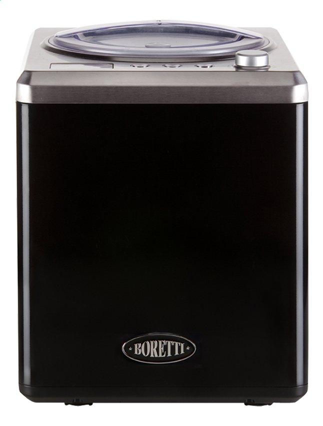 Image pour Boretti Turbine à glace B100 à partir de ColliShop