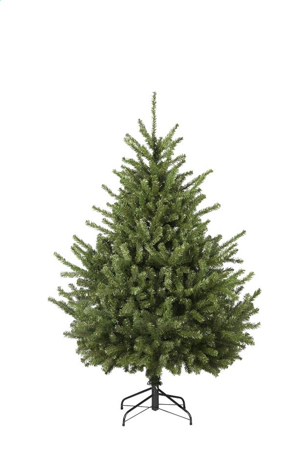Image pour Sapin de Noël Lismore 150 cm à partir de ColliShop