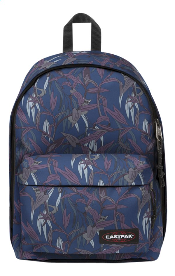 Eastpak sac à dos Out of Office Wild Blue