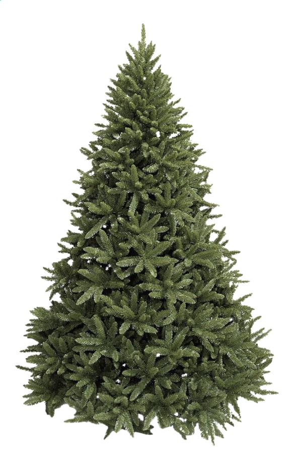 Sapin de Noël Vega 240 cm