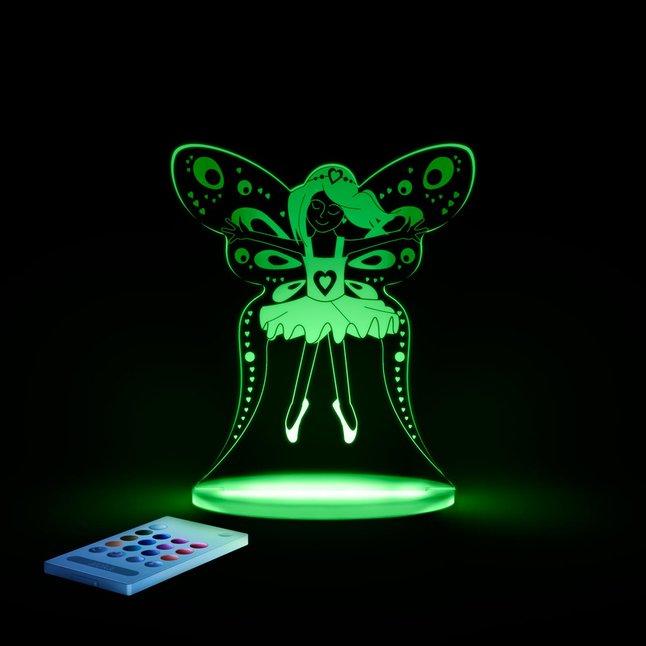 Image pour Aloka veilleuse SleepyLight fée à partir de ColliShop
