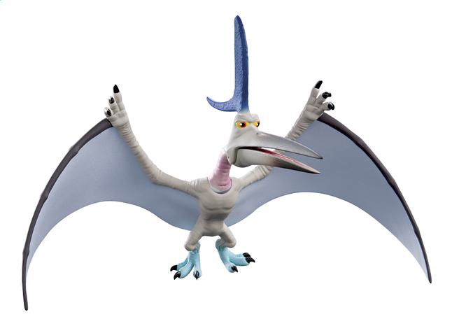 Afbeelding van Tomy figuur The Good Dinosaur Groot model Thunderclap from ColliShop