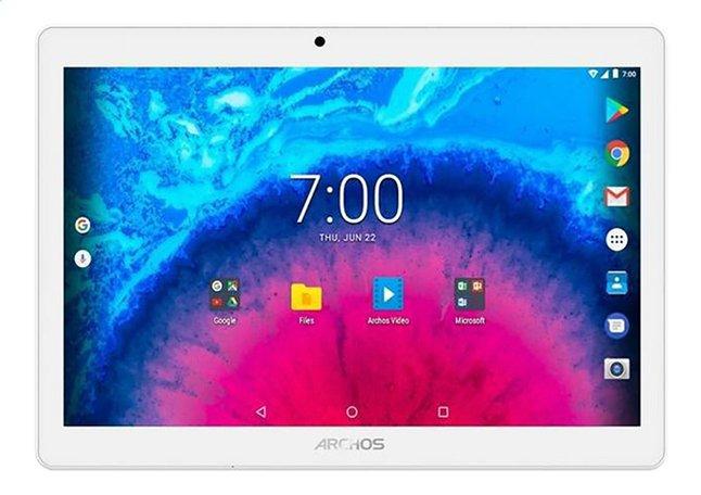 Image pour Archos tablette Core 101 Wi-Fi + 4G 10,1