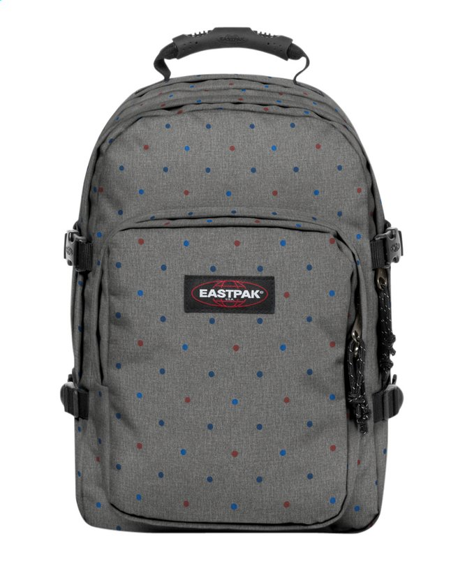 Provider Eastpak À Dos Trio Sac Dots w80PkOXn