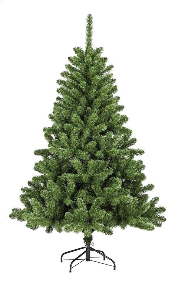 Sapin de Noël Dakota 180 cm
