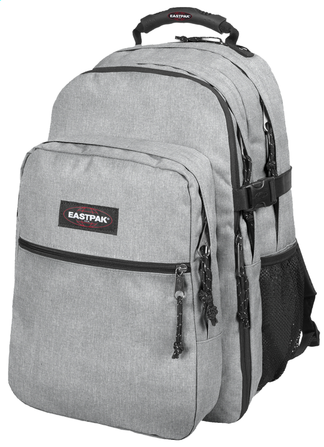 Image pour Eastpak sac à dos Tutor Sunday Grey à partir de ColliShop