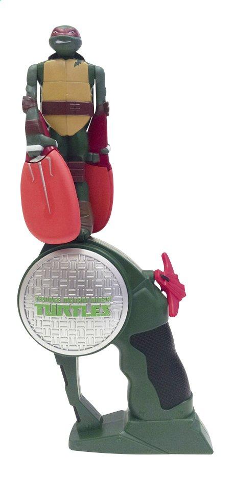 Image pour Figurine Les Tortues Ninja Flying Heroes Raphael à partir de ColliShop