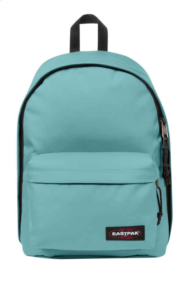 Afbeelding van Eastpak rugzak Out of Office Basic Blue from ColliShop