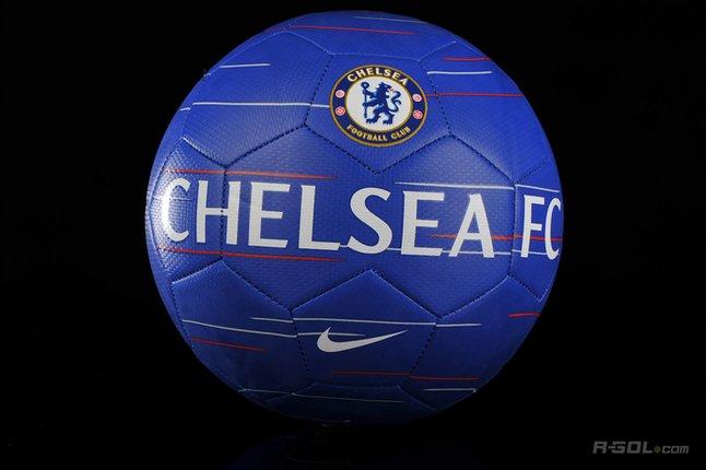 Image pour Nike ballon de football Chelsea FC Prestige taille 5 à partir de ColliShop