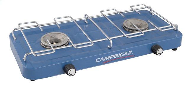 Afbeelding van Campingaz draagbaar gaskooktoestel Basecamp from ColliShop