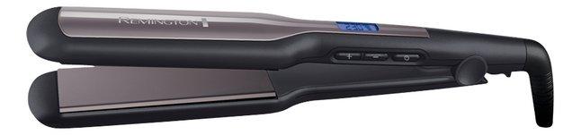 Afbeelding van Remington Ontkrultang Pro Ceramic Extra S5525 from ColliShop