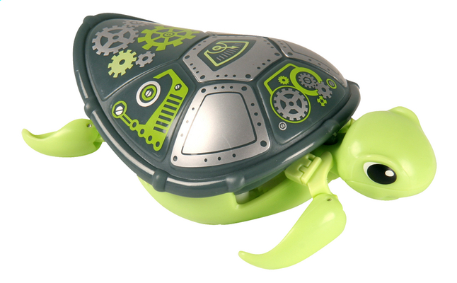 Afbeelding van Robot Little Live Pets Lil' Turtle Bolts from ColliShop