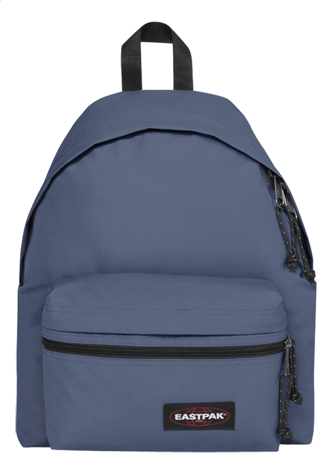Image pour Eastpak sac à dos Padded Zippl'r Bike Blue à partir de ColliShop