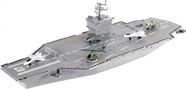 Image pour DreamLand porte-avions à partir de ColliShop