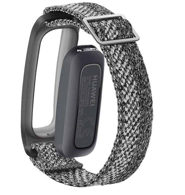 Huawei capteur d'activité Band 4e Misty Grey