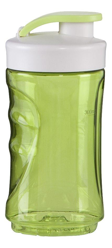 Image pour Domo My Blender gourde 300 ml - vert à partir de ColliShop