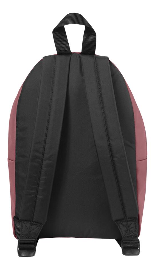 269de4df50d Eastpak rugzak Orbit Marshmellow | ColliShop