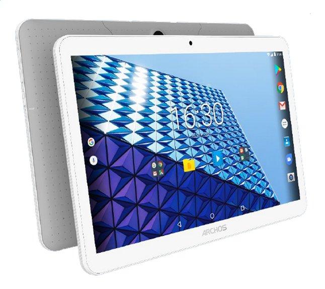 Afbeelding van Archos tablet Access 101 3G 10.1