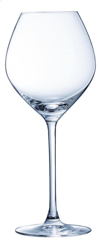 Image pour Arcoroc 6 verres à vin Magnifique 35 cl à partir de ColliShop