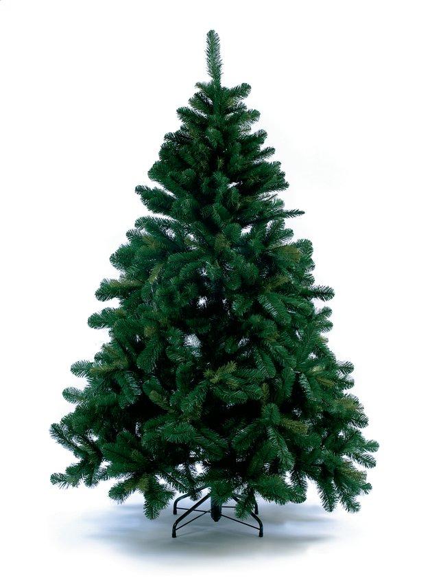Image pour Sapin de Noël Alberta Spruce 150 cm à partir de ColliShop