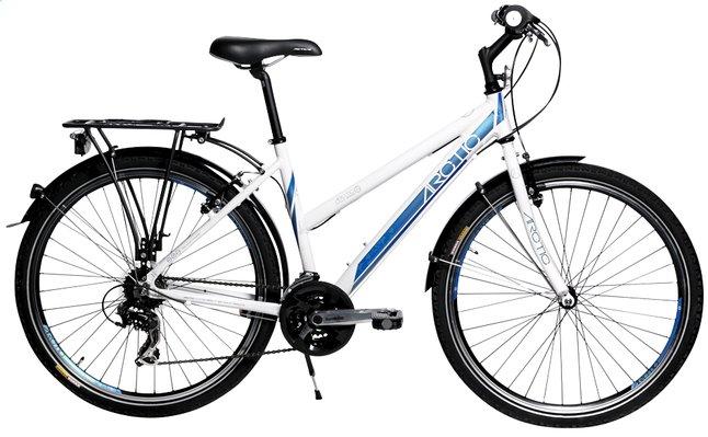 Afbeelding van Citybike 26'' from ColliShop