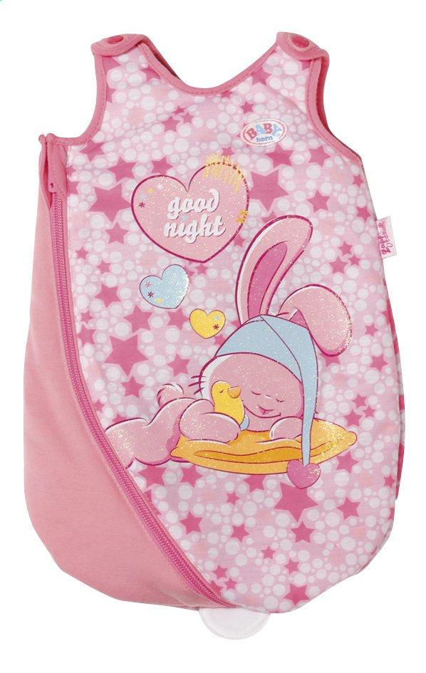 Image pour BABY born sac de couchage à partir de ColliShop
