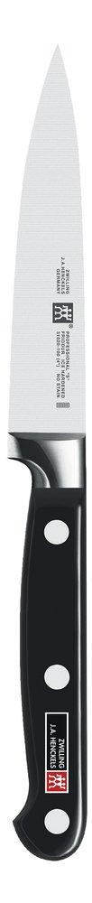 Image pour Zwilling Éplucheur Professional S 10 cm à partir de ColliShop