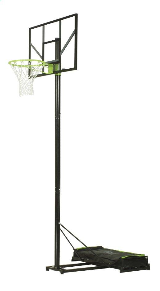 Afbeelding van EXIT basketbalbord op voet Comet from ColliShop