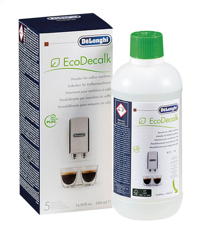 Afbeelding van De'Longhi Ontkalker Eco Decalk from ColliShop
