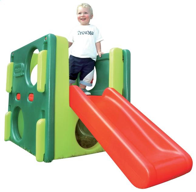 Image pour Little Tikes aire de jeu Junior à partir de ColliShop