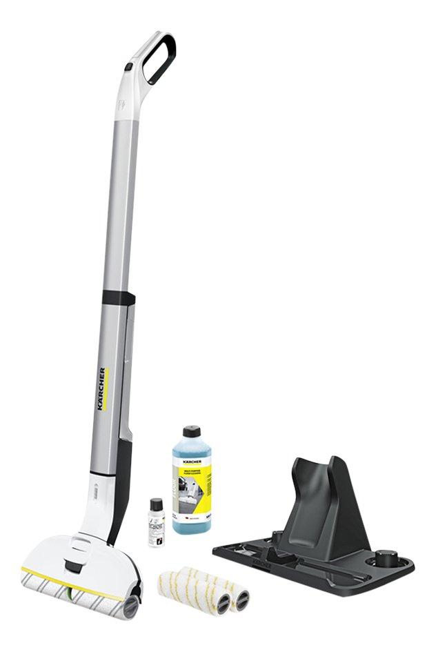 Kärcher Nettoyeur de sol FC3 Cordless Premium White