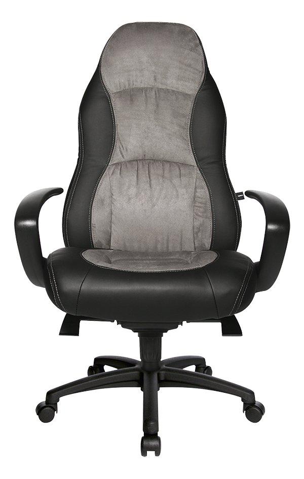 Afbeelding van Topstar bureaustoel Speed Chair from ColliShop
