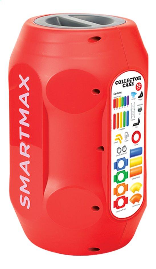 Afbeelding van SmartMax Collector Case from ColliShop