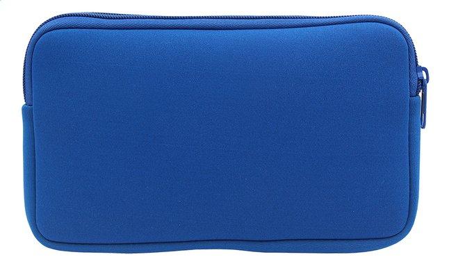 Image pour Kurio housse de protection pour tablette Kurio Connect bleu à partir de ColliShop