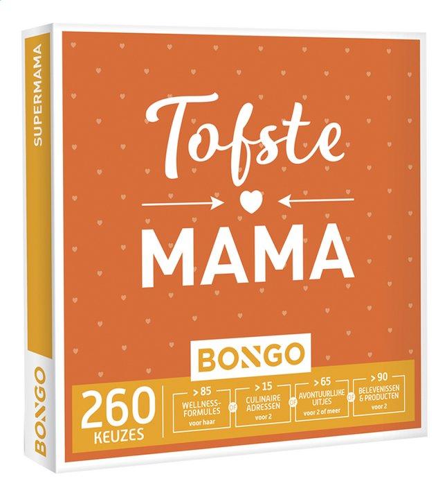 Afbeelding van Bongo Tofste Mama from ColliShop