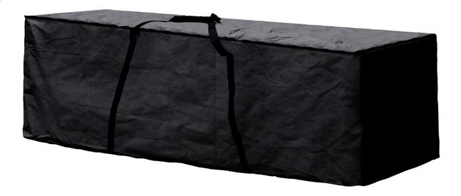 Afbeelding van Outdoor Covers beschermtas voor kussens Premium polypropyleen L 200 x B 75 x H 60 cm from ColliShop