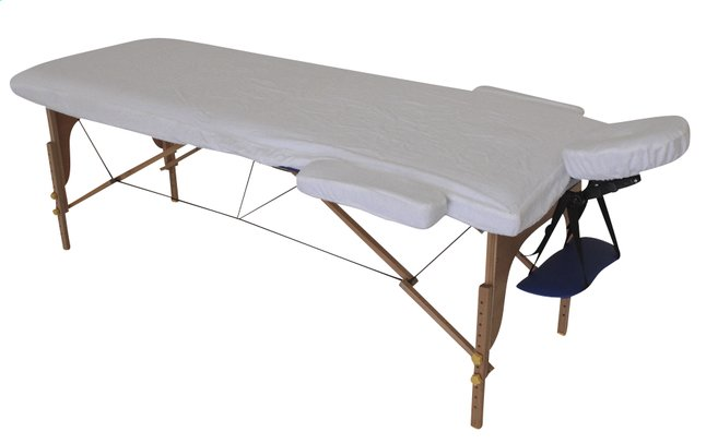 Image pour Housse pour table de massage à partir de ColliShop